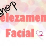 Workshop- Embelezamento Facial