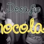 Desafio Chocolate