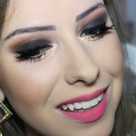 Make Chic Balada- Amanda Domenico
