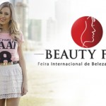 Vlog- Beauty Fair 'Sabado e Domingo'